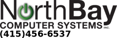 Northbay Computer Systems